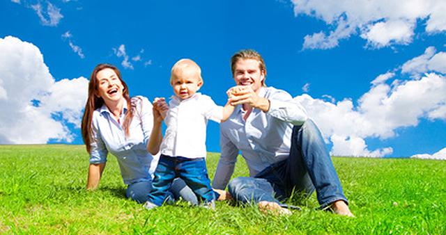 http://www.reisewunsch.org/uploads/images/slider/familienurlaub.jpg