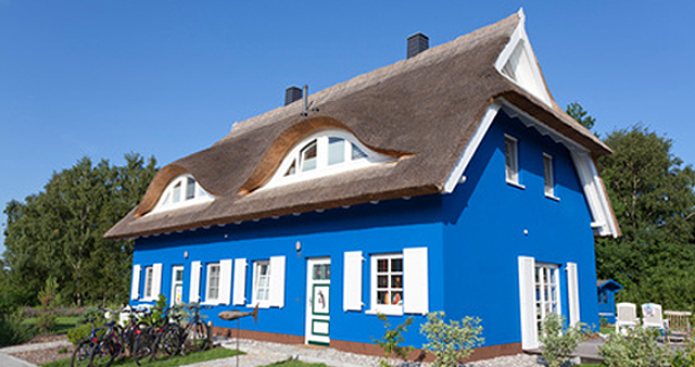 http://www.reisewunsch.org/uploads/images/slider/ferienwohnungen.jpg