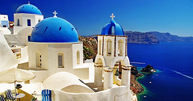 http://www.reisewunsch.org/uploads/images/slider/pauschalreisen.jpg