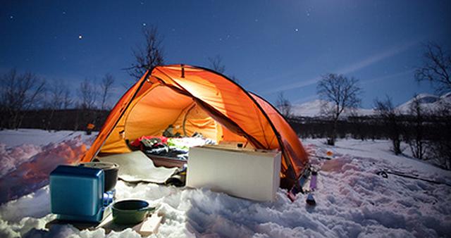 http://www.reisewunsch.org/uploads/images/slider/skireisen.jpg